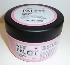Maria Nila  Palett Luminous Colour Masque 250ml 100% VEGAN