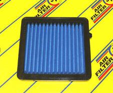 Filtre à air JR Filters Honda Jazz 1.4 VTEC 2009->