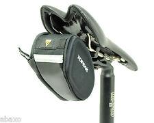 Topeak SideKick Seat Wedge Black Small Bike Saddle Bag TC2218B