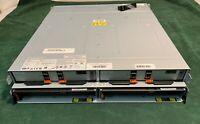 "IBM 2076-12F (IBM Storwize V7000 Gen2 Expansion LFF 12 x 3.5"" Disk Array)"