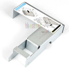 "Dell 3.5"" to 2.5"" Adapter for F238F X7K8W X968D SAS/SATA Tray Caddy 9W8C4 Y004G"