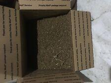 100% Organic Horse Manure,  13lbs 12x12x10.5 box