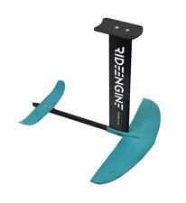 Ride Engine/Slingshot Hoverglide Surf/SUP Foil