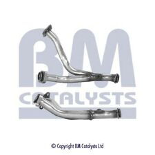 BM70244  EXHAUST FRONT PIPE  FOR MITSUBISHI