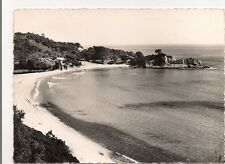 corse ile de beauté    plage de cannella