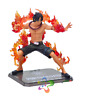 Anime One Piece Portgas·D· Ace PVC Action Figure Collectible Figurine Toy Gift
