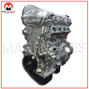 ENGINE TOYOTA 2ZZ-GE VVTL-i FOR CELICA COROLLA TS MATRIX & LOTUS 1.8 LTR 1999-04