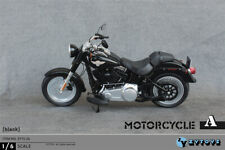 1/6 ZYTOYS  Heavy vehicle Motorcycle For 12'' Figure Model Toy In Stock