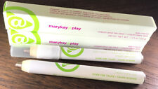2 Mary Kay At Play Over The Taupe Eye Crayon