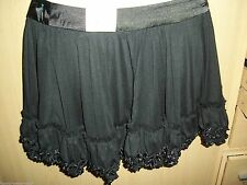 New Look Party Petite Short/Mini Skirts for Women