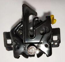 2002-2005 Ford Explorer Mercury Mountaineer Hood Latch Lock OEM NEW 4L2Z16700AA