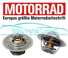 MOTORAD ENGINE COOLANT THERMOSTAT for PONTIAC CATALINA GRAND PRIX GRANDVILLE NEW