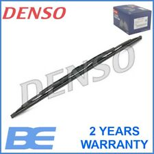 WIPER BLADE Genuine Heavy Duty Denso DM055 MN182413
