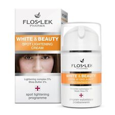 (EUR 35,80/100 ml) Haut aufhellendes Tagescreme Pigmentflecken braune Flecken