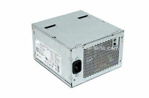 GM869 0GM869  NPS-875AB A 875W Power Supply For Dell Precision T5400