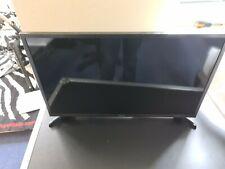 Samsung Smart TV 32 Zoll GU32T5379AU LCD TV mit LED Technik