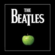 The Beatles: The Original Studio Recordings Limited Ed. Remastered - MINT