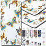 For Samsung Galaxy J7 Pro(2017)/J730 Soft Rubber Case Cover Clear Back TPU Skin