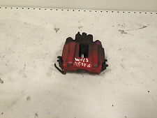 Mercedes Benz ML Class W163 Genuine Rear Right Offside Side Brake Caliper O/S/R