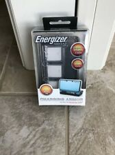 Energizer Charging Armor by PDP for Nintendo 3DS New In Box Sealed