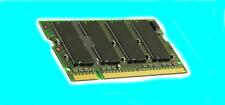 1GB  RAM Speicher für Lexmark   X792,  X860,  X950,  C925,  C792,  1025043