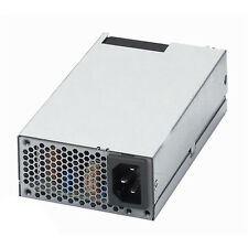 Replacement PSU  for Promise Pegasus 2 R4, R6, 250W 1U PSU with 24pin & 12pin