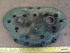 Upper Front COVER for 453,  Detroit Diesel  p/n 5119344