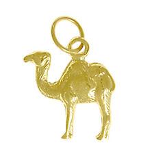 AA Alcoholics Anonymous Jewelry, Symbol Pendant, #69-16 Small Size, 14k Gold
