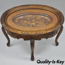 Gl Antique Tables 1900 1950
