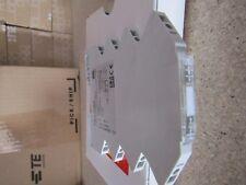 PICCHETTO 4 VIE ISO selezionabile analogico-analogico Balsamo segnale-A8 7948583
