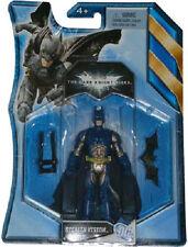 Batman Dark Knight Rises discreto Visión Batman
