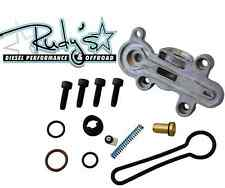 Blue Spring Upgrade Kit 2003-2007 Ford Powerstroke 6.0L Super Duty Excursion NEW