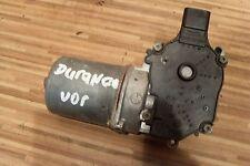 Dodge Durango II Wischermotor vorne Wiper Motor