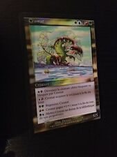 MTG MAGIC APOCALYPSE CROMAT (FRENCH CROMAT) NM FOIL