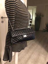 ABRO   Damenhandtasche