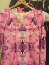 Blossom Stretch, Bodycon Dresses for Women