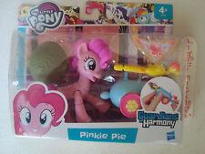 My Little Pony Wonderbolts Pinkie Pie Hasbro