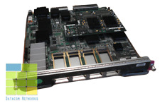 Genuine Cisco WS-X6704-10GE