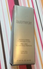 Laura mercier smooth finish flawless fluide 30ml foundation