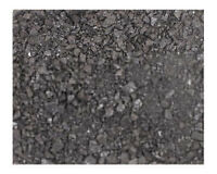 Real Coal - Coarse (130g) - All gauges scenery - Peco PS-332 - F1