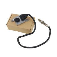 Neu Nox Sensor Lambdasonde FUR BMW E60 LCI, E61 LCI with N53 and N43 series