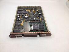 Nortel NTEX22BA DMS-100 IPF BUS INTFC Module, Used