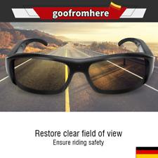 1080P Brille Kamera Glas Spionage AVI 30fps Sonnenbrille Video Recorder Eyewear