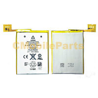 OEM 3.7V 1030mAh Li-ion Internal Battery Replacement for iPod Touch 5th Gen USA