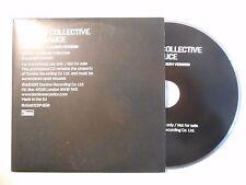 ANIMAL COLLECTIVE : APPLESAUCE ♦ CD SINGLE PORT GRATUIT ♦