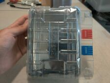 Diebold Crptera Keypad 49-216680-717A