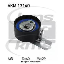 New Genuine SKF Timing Cam Belt Tensioner Pulley VKM 13140 Top Quality