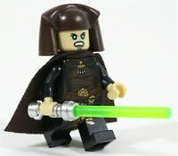 LEGO STAR WARS LUMINARA UNDULI MINIFIGURE JEDI MASTER FIGURE 75151 - NEW GENUINE