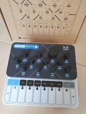 Modal  CRAFTsynth 2.0  Monophonic Wavetable Synthesizer