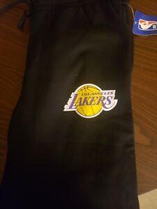 NBA Los Angeles Lakers Sweatpants